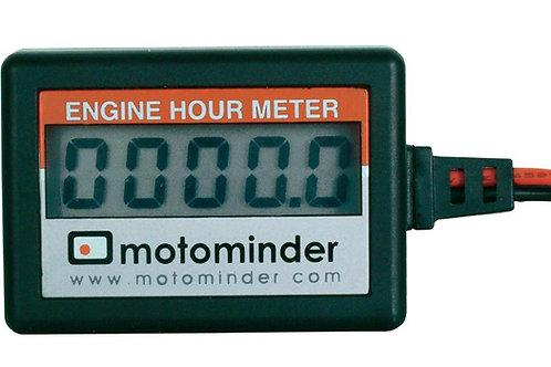 MOTOMINDER Hour Meter
