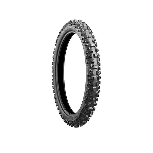 BRIDGESTONE 90/100x21 X30F MED FATTY