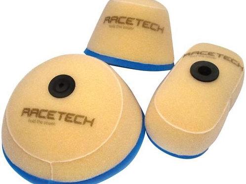 RACETECH Air Filter 2010-2013 YZ450F