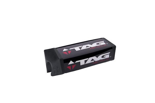 TAG Pinnacle Crossbar Pad (All colours)