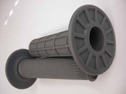 Renthal Single Compound Off Road/Dirt Grips