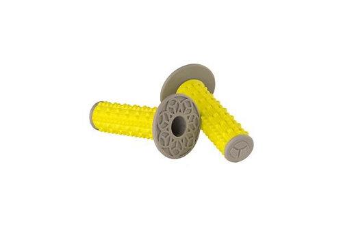 TAG Rebound Grip Hi Viz Yellow