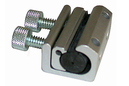 Cable Luber 2 Bolt