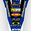 Thumbnail: YAMAHA YZ125 2015-2016 or RESTYLED GYTR DECALS