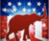 elephant & flag3.jpg