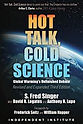 hot talk cold science.jpg