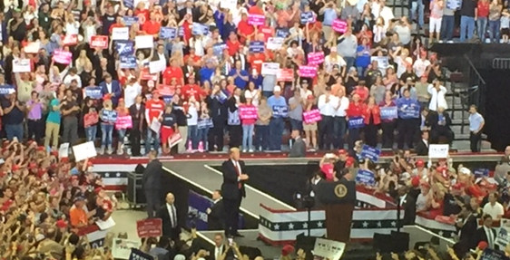 Trump rally 2.JPG