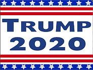 trump sign 2020.jpg