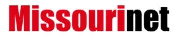 Logo - Missouri Net.jpg