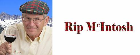 Rip McIntosh photo.jpg