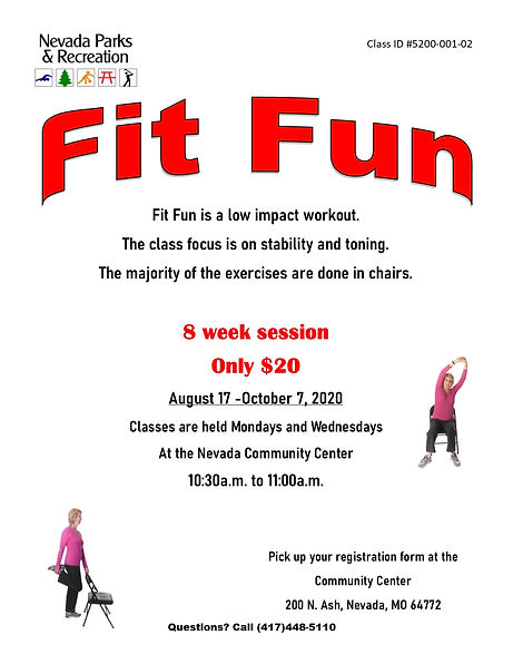 fitfun flyer aug 17 to oct 7th 20 .jpg