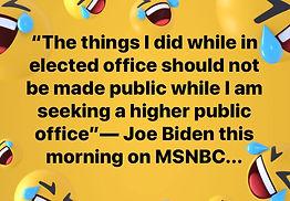 Biden higher office comment.jpg