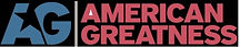 American Greatness publication logo.jpg