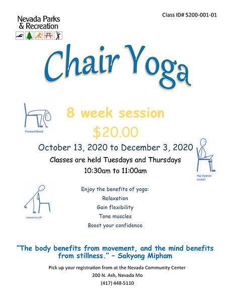 chair yoga fall 2020.jpg