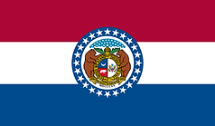 missouri state flag.png