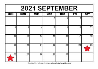 2021 calendar - Sep.jpg