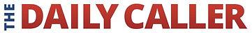 logo - daily caller.jpg