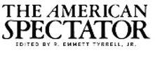 logo - American Spectator.jpg