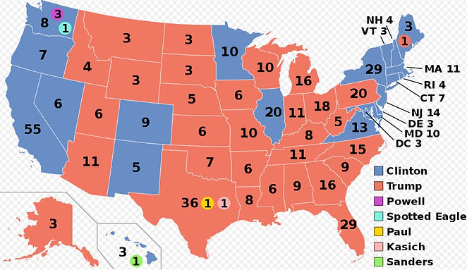 electoral college map.jpg