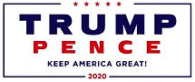 trump pence 2020.jpg