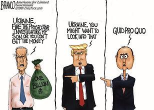 quid pro quo cartoon.jpg