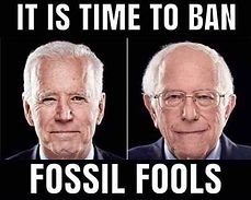 time to ban fossil fools.jpg