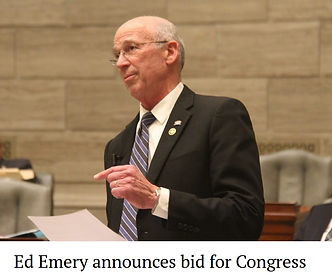 Emery for Congress - Missouri Times.jpg