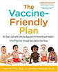 vaccine friendly plan book.jpg