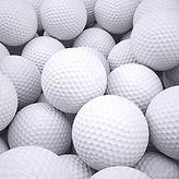 golfball walpaper.jpg