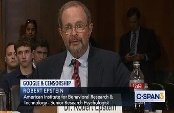 google testimony 1.jpg