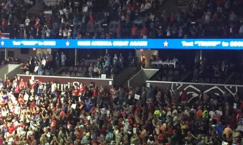 Trump rally 4.JPG