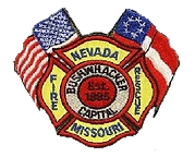 er services - fire badge transparent.png