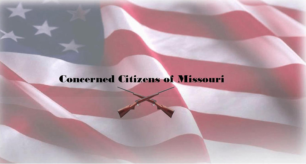concerned%20citizens%20of%20missouri%203