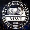 welding inst logo.jpg