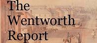 Logo - The Wentworth Report.jpg