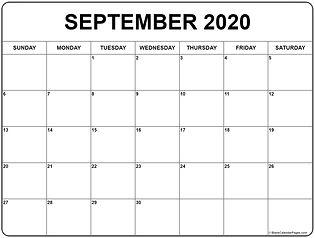 2020 September calendar.jpg