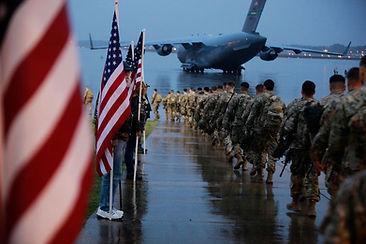 US military inspirational.jpg