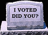voter fraud tombstone.jpg