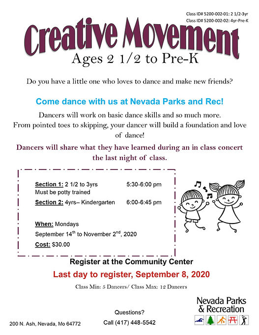 Creative movemnet Fall 2020 flyer.jpg
