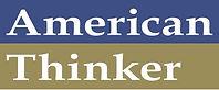 American Thinker logo.jpg