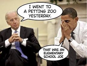 biden petting zoo.jpg