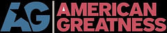 logo - American Greatness.jpg