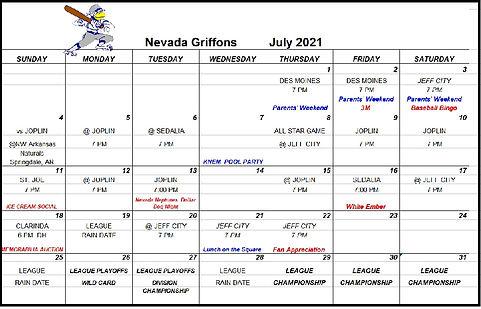 griffons 2021 schedule july.jpg