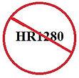 HR1280.jpg