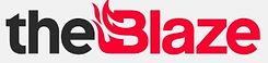 the blaze logo.jpg