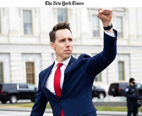 josh hawley defiant jan 6th.jpg