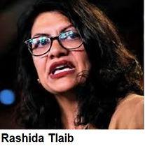 talib photo.jpg