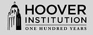 Hoover Institution logo.jpg