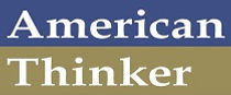 American Thinker logo smaller.jpg