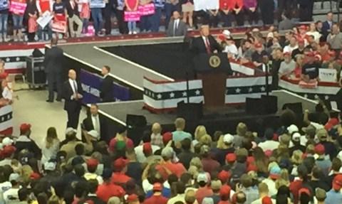 Trump rally 3.JPG